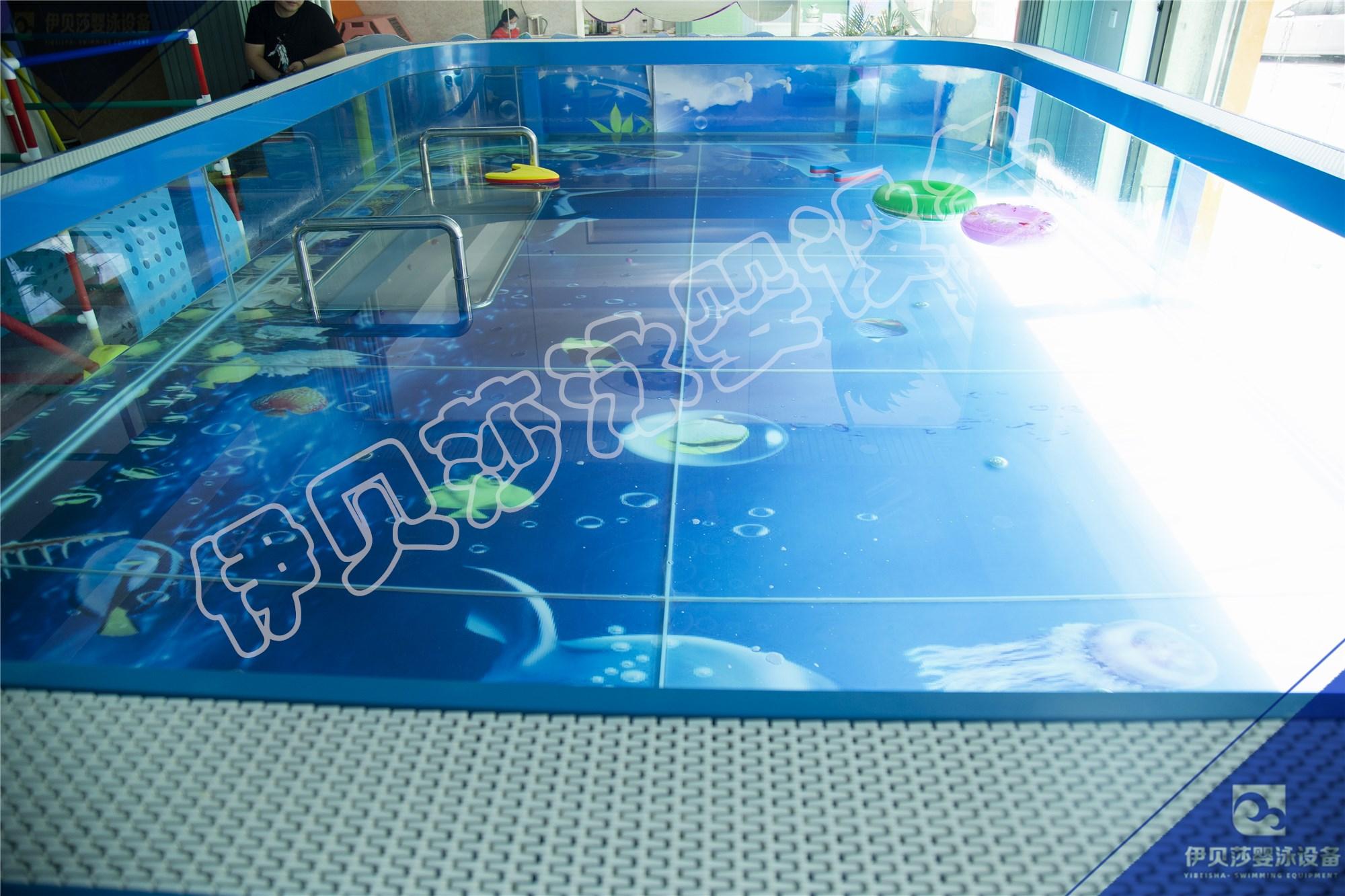 亲子游泳池,婴儿游泳池,儿童游泳池