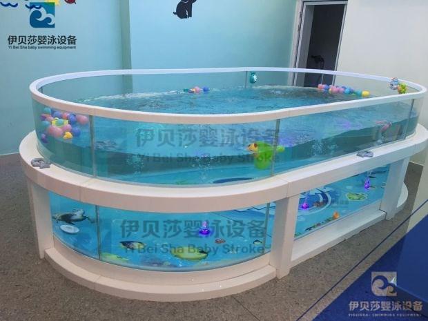 亲子游泳馆,婴儿游泳馆,加盟游泳馆,婴儿游泳馆设备,婴儿玻璃游泳池,亲子玻璃游泳池